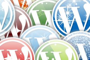 Personaliza tu blog WordPress