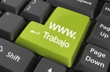 Cómo buscar trabajo online | WEB & SEO
