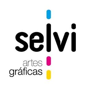 Logo Laclave Selvi