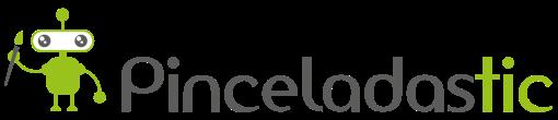 Logo Lauralofer Pinceladastic
