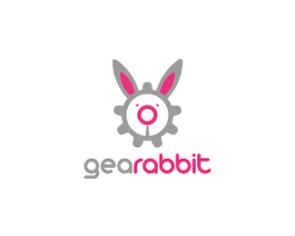 Logo Revotype Gearabbit